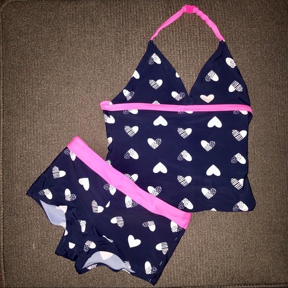 Affinitas Parfait Melissa Bikini Style 8203